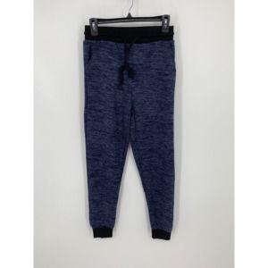 Jvini blue 1xl 2xl jogger sweatpants